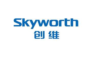 Skyworth 创维