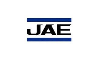 JAE 日本航空电子