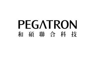 PEGATRON 和硕科技