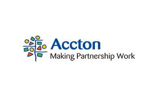 Accton 智邦科技