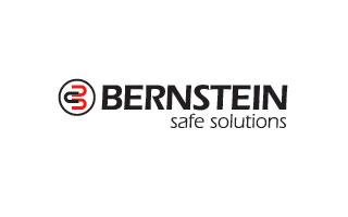 BERNSTEIN 博恩斯坦电子