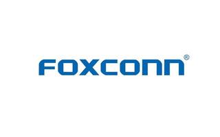FOXCONN 富士康