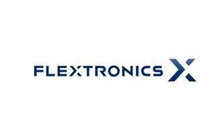 FLEXTRONICS 伟创力