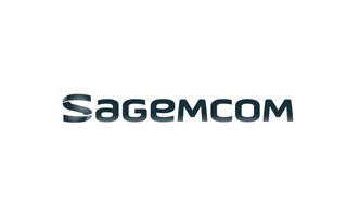 Sagemcom 萨基姆