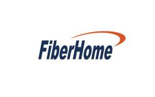 FiberHome 烽火通信